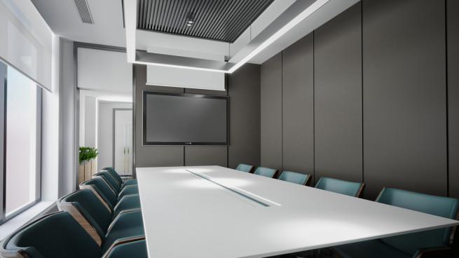 1595250039_3753_desktop_meeting-room-(1)